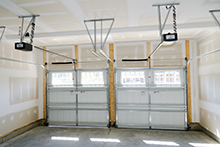 Metro Garage Door Service Salt Lake City, UT 801-788-4510