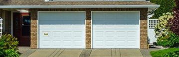 Metro Garage Door Service, Salt Lake City, UT 801-788-4510
